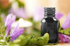 40% LACTIC Acid AHA Chemical Skin Peel Best ROSACEA Treatment Natural Enzymes