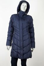 Bogner Fire+Ice 600 Down Lady Coat Größe 34/XS