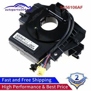 5156106AF 5156106AD Steering Wheel Clock Spring for Chrysler Jeep Dodge US