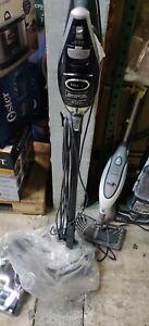 Shark Rocket HV321 Deluxe Pro Corded Ultra-Light Bagless Vacuum Cleaner - USED