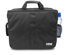 Udg Gear U9470 Ultimate Sac Messager Deluxe Noir