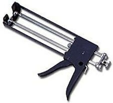LORD Fusor 301 Gun Dipenser 10.1 / 7.6oz Manual (300 / 225ml)