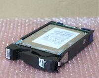 EMC V3-VS15-600 600GB 15K SAS Drive VNX5100 5300 VNXe3300 005049675 005-049675