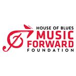 Music Forward Foundation