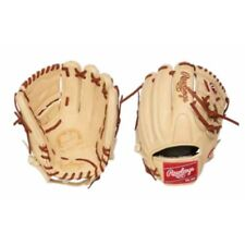 "Rawlings Pro Preferred Fielding Glove Left Hand Throw 11.75"" PROS205-9CC - LHT"