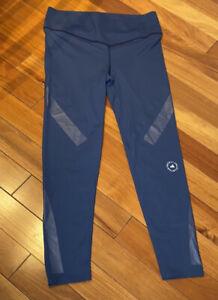 adidas by stella mccartney leggings for women size XL NWT