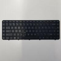 Genuine HP Pavilion DV6-3000  Series Laptop Keyboard 606743-001 AELX6U00210