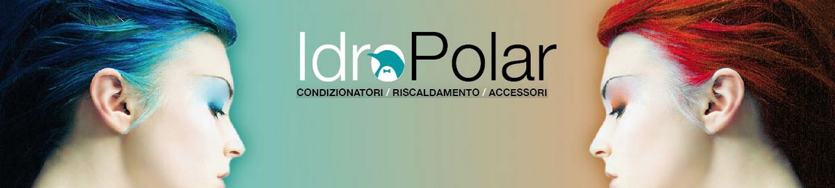 IdroPolar