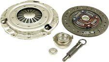 Clutch Kit Mazda MX3 Protege Ford Escort Mercury Tracer