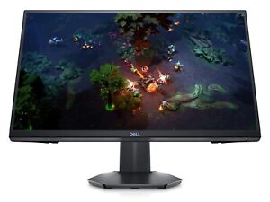 Dell 24 S2421HGF 24IN 1ms 144Hz PS5 Xbox Series X|S