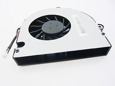 Orignal  Acer ASPIRE 5733Z 5742 5742Z 5742G 5733 5742ZG  CPU Cooling FAN