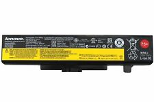 Genuine Lenovo 45N1043 battery ThinkPad E530 E530C E531 E540 E545  B590 SerS 75+