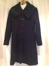 Full Wool Outer Shell Coats, Jackets & Waistcoats for Women