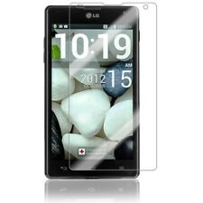 Skinomi Ultra Clear Screen Protector Cover Guard for At&T Lg Optimus G E970