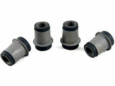 For 1955-1964 Chevrolet Bel Air Control Arm Bushing Front Lower 21862MJ 1956