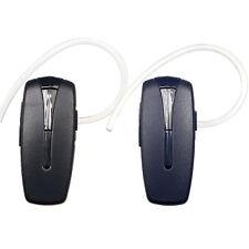 Original Samsung HM1350 Wireless Hands-Free Bluetooth Headset