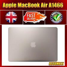 "13.3"" Nuovo di Zecca Macbook Air A1466 MD760 ASSIEME COMPLETO metà superiore parte superiore 2013"