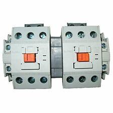 4PRO CEM-40 Contactor Set, 3P 40A 230/400V 50-60Hz