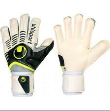 Uhlsport TW-Handschuh ERGONOMIC ABSOLUTGRIP *NEU* Top