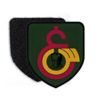 Patch Türkei GS-ATA Türk Silahli Kuvvetleri Armee Army Mustafa Kemal #23442