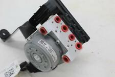 2017 FORD KUGA 1499cc Diesel Ate ABS Pump/Modulator
