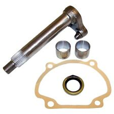 "Willys Sector Shaft Kit 7/8"". Willys MB Ford GPW CJ2A CJ3A CJ3B CJ5. Made in USA"
