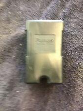 Furnas 69mb6 Pressure Switch 80 100 B149