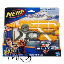 Nerf Firestrike Blaster * New *  N-Strike Elite Fire Strike