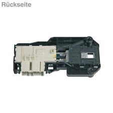 Verriegelungsrelais Türrelais Rold Waschmaschine ORIGINAL Electrolux 3792030342