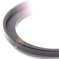 Filteradapter Step-Up Ring 52mm-77mm Adapter  52-77
