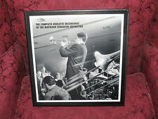 MAYNARD FERGUSON - MOSAIC: THE COMPLETE MAYNARD FERGUSON ON ROULETTE 10-CD BOX
