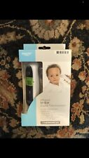 New Factory Sealed Equate Infrared In Ear Digital Thermometer.