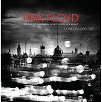 Pink Floyd - London 19661967 [CD]