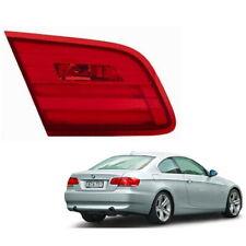 FARO - FANALE POST INTERNO SINISTRO A LED - SX - BMW SERIE 3 E92 COUPE' 2010->