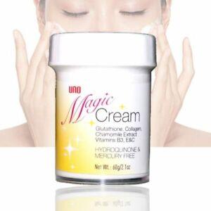 UNO Magic Cream Original Best Seller! 60g Best Seller!