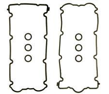 2x Ventildeckeldichtung VDD Alfa Romeo GTV 156 147 166 2,5 3,0 3,2 V6 24V GTA