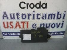 Modulo centralina keyless BMW SERIE 3 6135694383001 (2007)