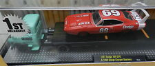 M2 DODGE CHARGER DAYTONA BOYS NASCAR 1969 1957 700 COE MOPAR TRUCK 1ST SCAT PACK
