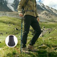 Alpenstock Pole Trekking Stick Ski Cane Accessories Crutch Ottomans Walking Foot