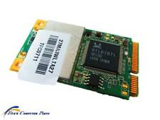 GATEWAY ID58 BROADCOM BLUETOOTH DRIVERS