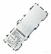 "SAMSUNG SP3676B1A BATTERY FOR GALAXY 10.1"" NOTE GT-N8010 /TAB 2 GT-P5110 7000mAh"