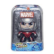 Marvel Classic E2165es0 Mighty Muggs Hulk No.3 Figure