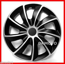 "4x15"" Wheel trims for Volkswagen for Caddy ,Hub Caps fit VW Caddy Wheel Covers"