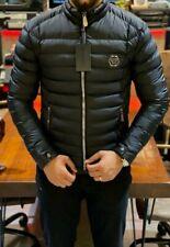 Philipp plein giacca uomo