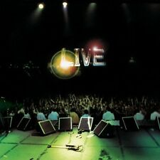 Alice in Chains - Live [New CD]