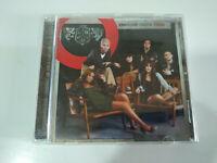 RBD REBELDE EMPEZAR DE CERO CD 13 tracks - EMI ANAHI DULCE - SPANISH EDITION