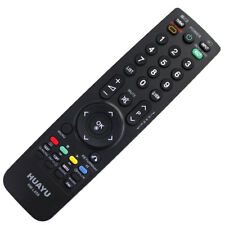Telecomando di ricambio LG LED LCD 42lf2510/42lf2510zb/42lg2100 remote