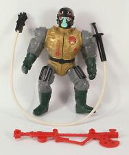 Vintage Mattel Masters of The Universe  MOTHU Blast Attack  1984