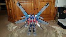 Transformers DOTM Ultimate Optimus Prime Figure - Dark Of The Moon
