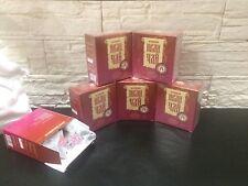 Ivan Tea Ivan Chai Willow-herb Russia Siberia 150gr 5,3oz (30gr 1,06oz x 5 pack)